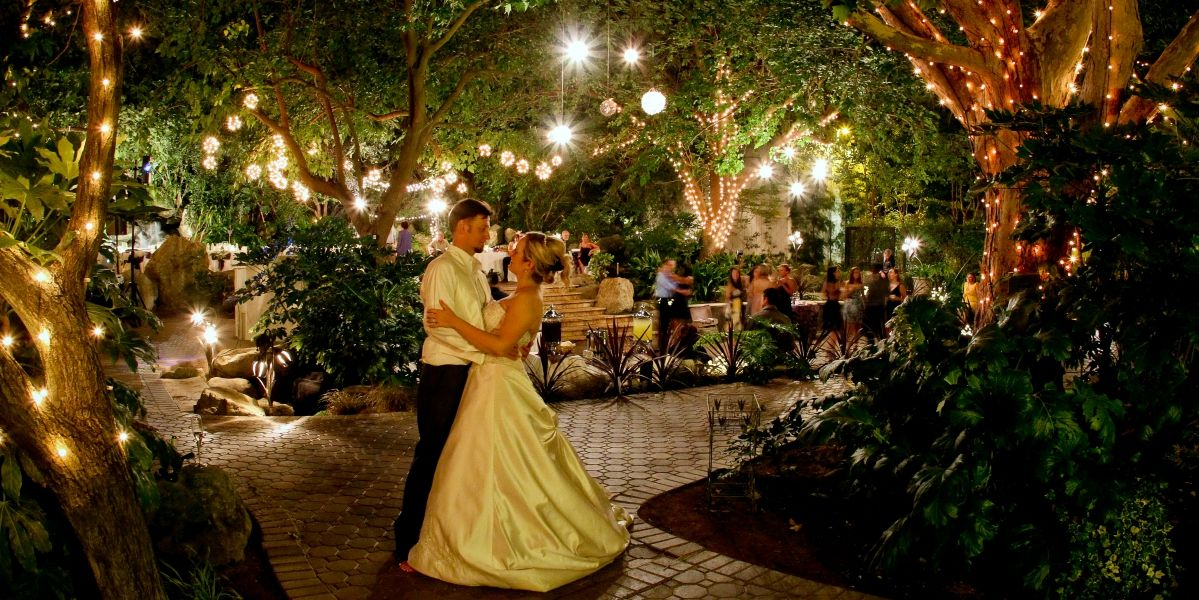 Brownstone Gardens Weddings Get Prices For East Bay Wedding Venues In Oakley Ca