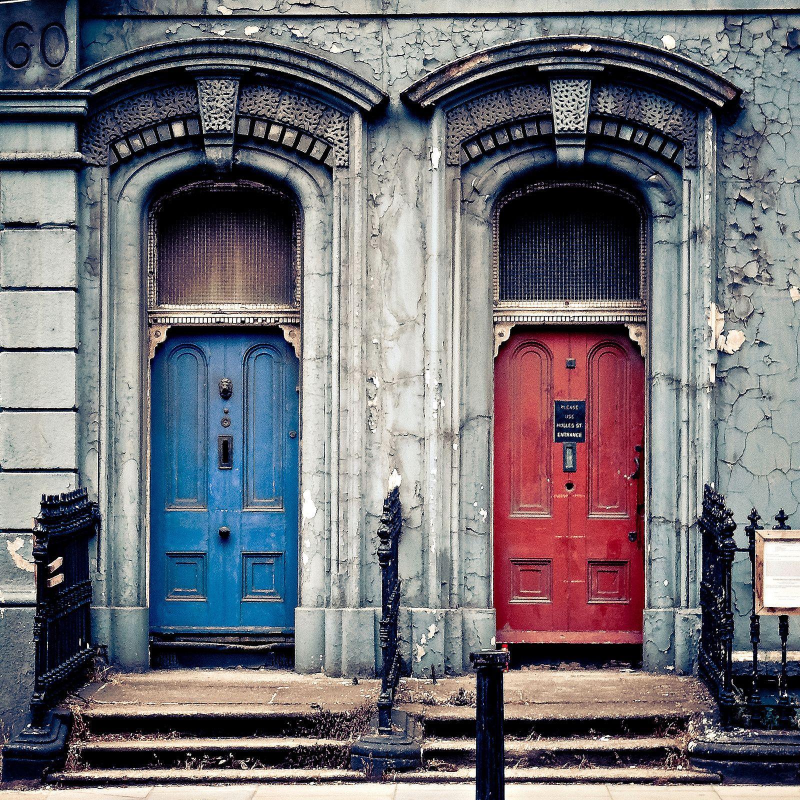 La duda beautiful doors doors windows and doors