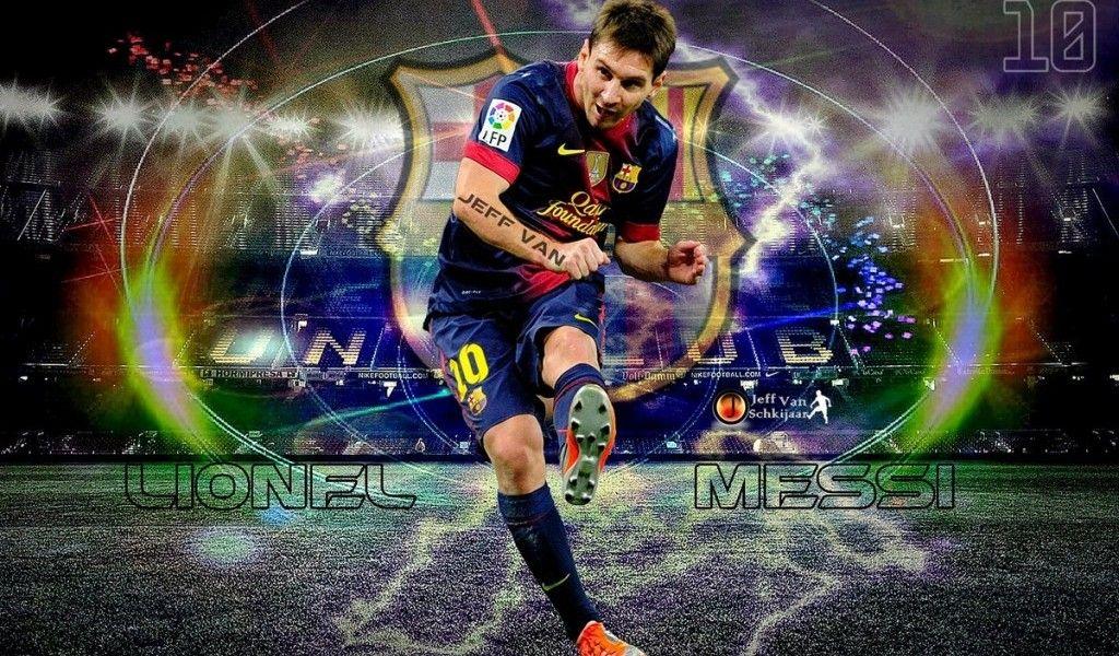 Messi Goal Wallpaper Best Wallpaper Hd Lionel Messi Messi Messi Pictures