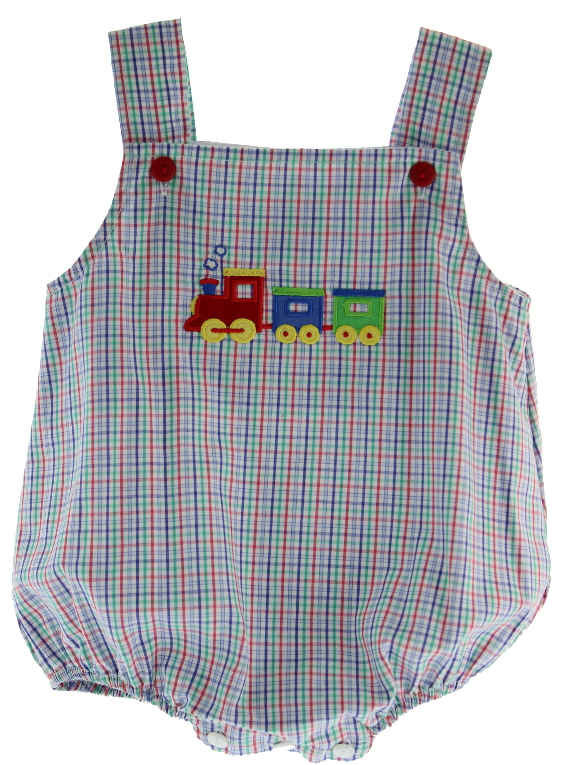 Blog - Hiccups Childrens Boutique