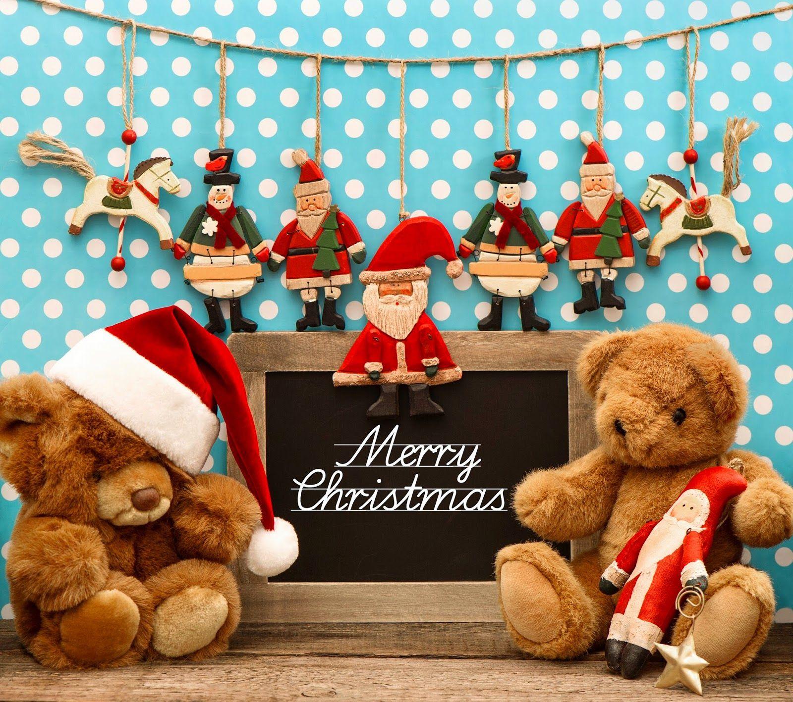 Cute Merry Christmas Background Full Hd 1080p Wallpapers Merry Christmas Photos Merry Christmas Card Greetings Merry Christmas Wallpaper