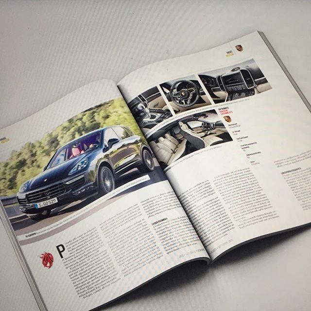 IMag #graphic design #design #infographic #news #newspaper