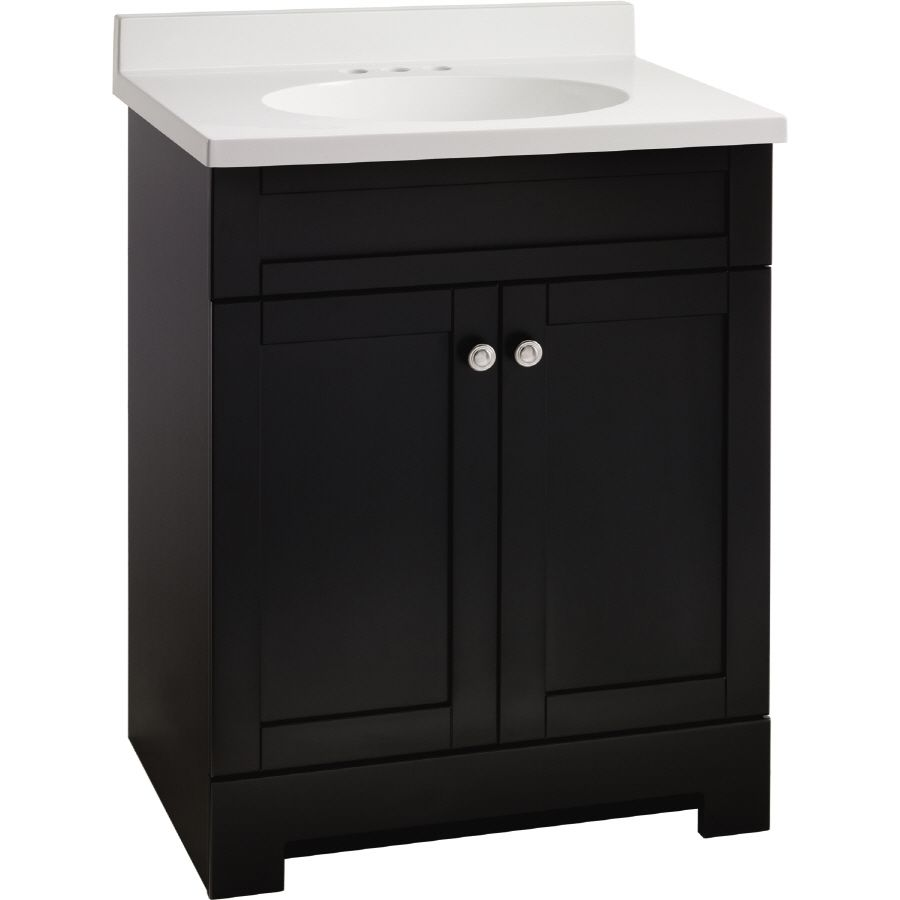 New Bathroom Vanities Under 200 Elegant 30 About Remodel Interior Designing