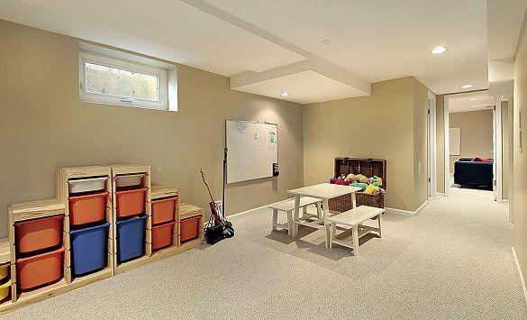 Basement Bedroom Egress Concept Remodelling Covering Basement Ceiling Pipes  Google Search  Basement .
