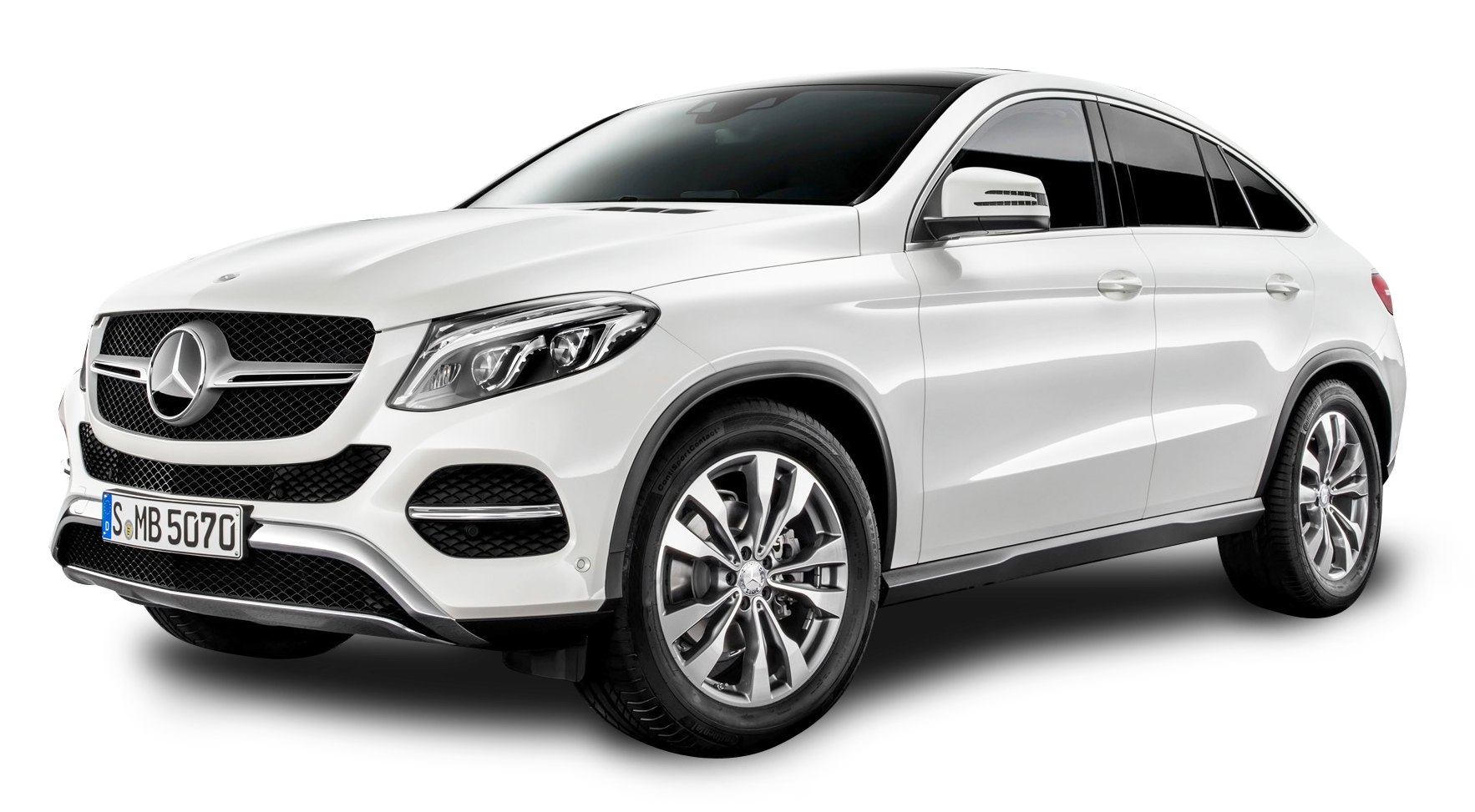 Mercedes Benz Gle Coupe Weisses Auto Png Bild Transportation Mercedes Gle Coupe Coupe Mercedes