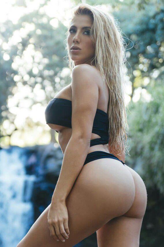 naked Ass Valeria D'Obici (58 pics) Selfie, iCloud, swimsuit