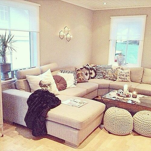 17 Best images about Soffor on Pinterest | Sectional sofas ...