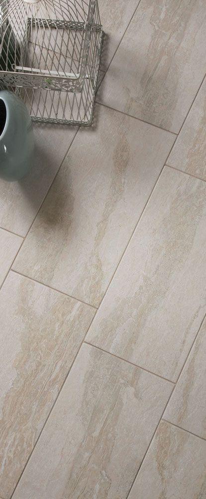 Sardinia Kitchen Flooring Flooring Sardinia