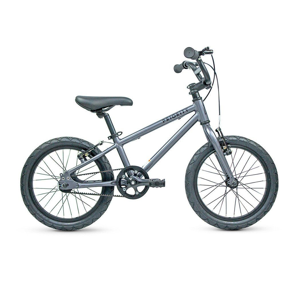 The Best Bikes For Kids Your Guide To Choosing The Best Bike For