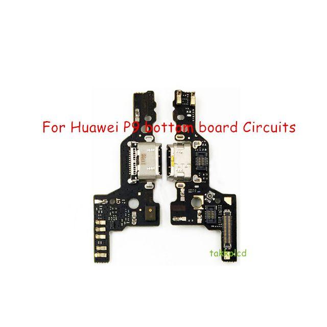 Diagram Huawei P9 Lite Diagram  13 Mb  New Update January