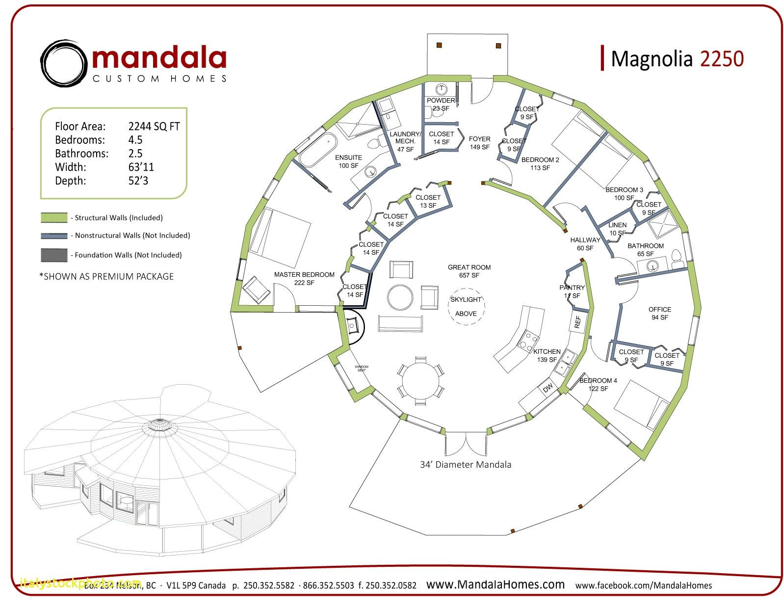 Semi Circle House Plans House For Rent Near Me Circle House Circles Drawwithsemicircle Semicirclerangoli In Circle House Floor Plans House Floor Plans