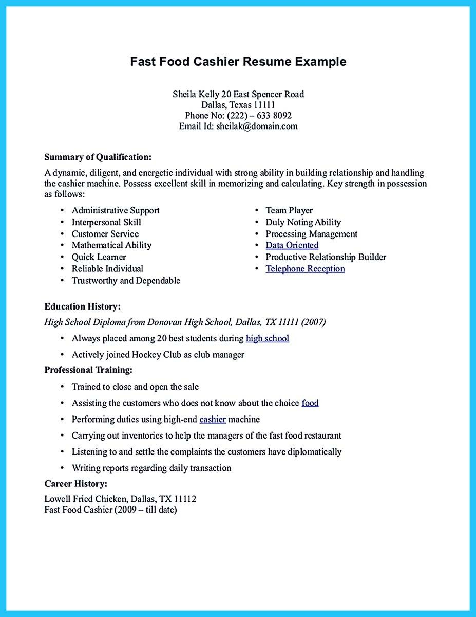 Awesome Impress The Recruiters With These Bartender Resume Skills Resume Examples Resume Skills Server Resume