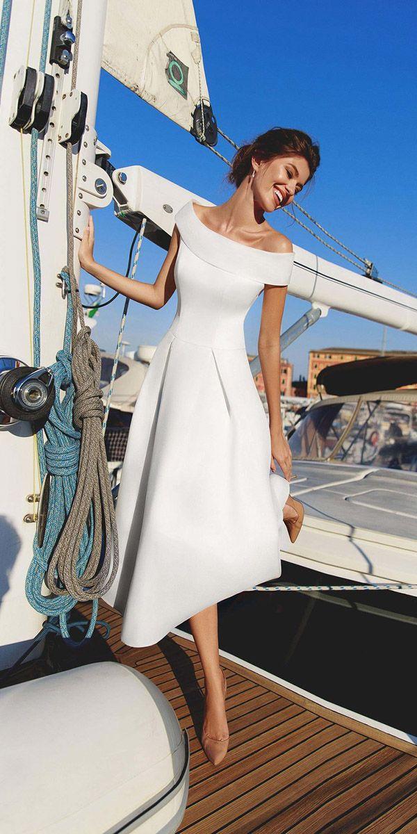 Fabulous Viero Wedding Dresses To Admire You #weddingdress