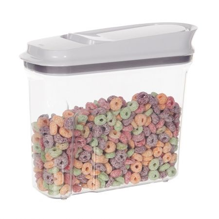 Howards Storage World Oxo Cereal Dispenser 2 3l Cereal