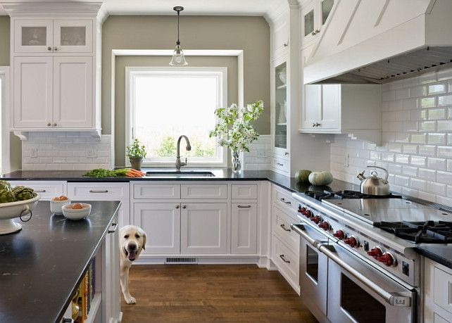 Popular Paint Colors For Kitchens popular paint color and color palette ideas | kitchens | pinterest