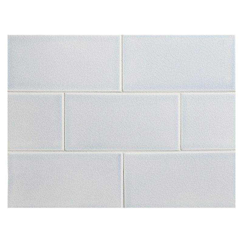 Cool 12 Ceiling Tile Small 12 X 24 Ceramic Tile Clean 1200 X 600 Floor Tiles 12X12 Tin Ceiling Tiles Young 1X1 Ceramic Tile Bright3X6 White Subway Tile Lowes Complete Tile Collection   Vermeere Ceramic Tile   Sweet Bluette ..