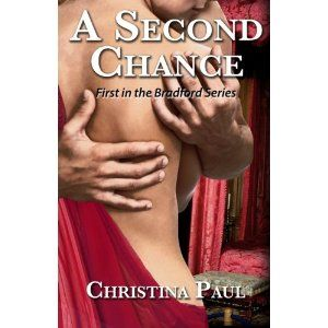 Book review of A Second Chance (With images) Indie books