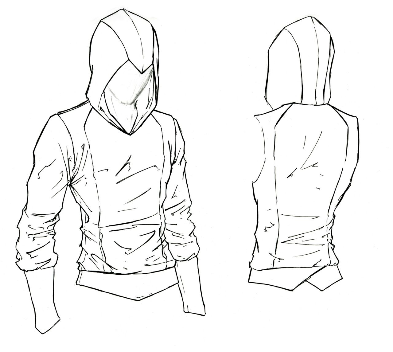 Pin On Assassin S Creed