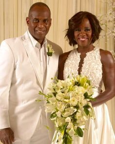 Image Result For David And Tamela Mann Renew Their Vows Celebrating 25 Years