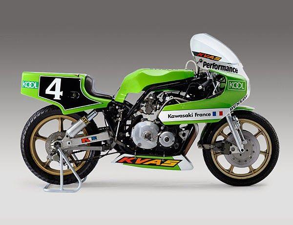 Piston Brew Automobiles Motorcycles Kawasaki Bikes Motorcycle