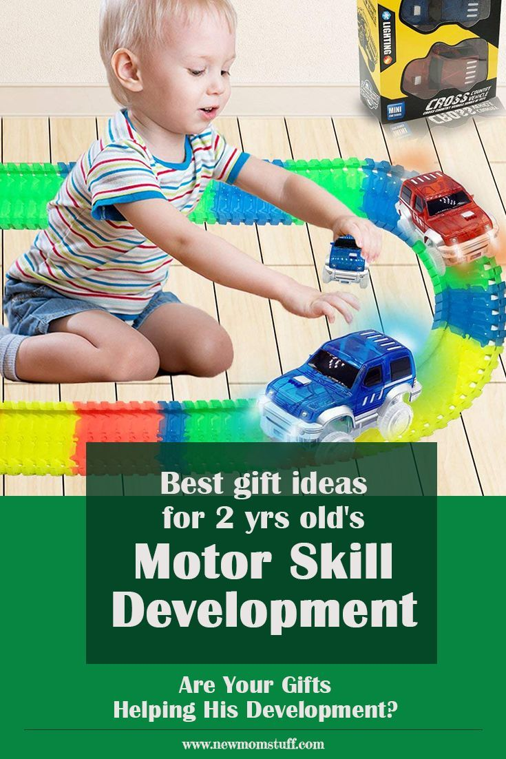 Age Appropriate Toys For 2 Years Old | Toddler development ...