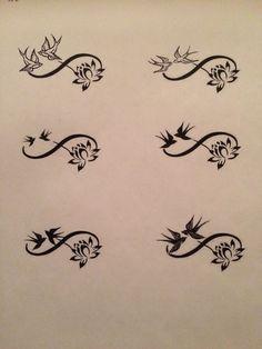 Image result for lotus flower tattoo on wrist tats pinterest image result for lotus flower tattoo on wrist mightylinksfo