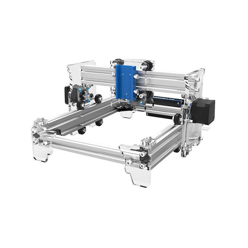 3D PRINTER by ptphun Metal sheet, 3d printer, 3d printing