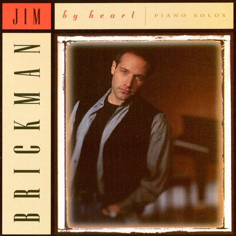 Jim Brickman - 2. Lake Erie Rainfall   music   Pinterest   Songs