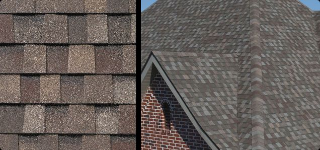 Tamko Heritage Premium   Natural Timber | Tamko Heritage Premium Shingles |  Pinterest | Restoration