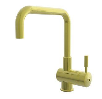 Newport Brass 9401 Forever Brass 507 4 To 8 Weeks C