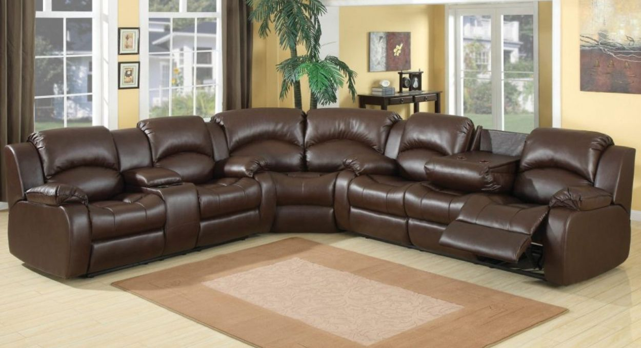 Is ashley Furniture Good Quality Best Master Furniture Check more