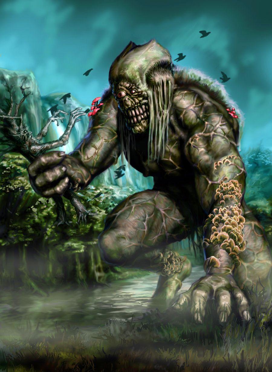 Life Colossus_SbraithWaite