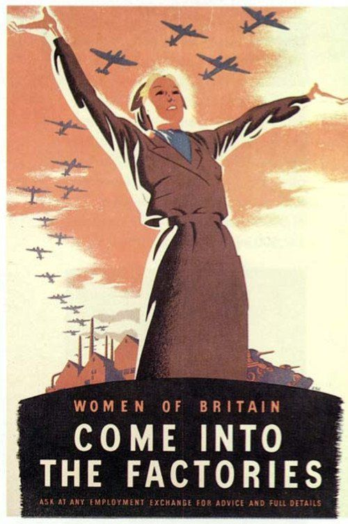 Lloyd George Vintage political information  poster reproduction.
