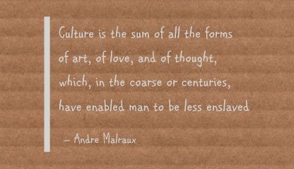 Quotes About Culture Culture Quotes  Google Search  Culture  Pinterest  Advice .