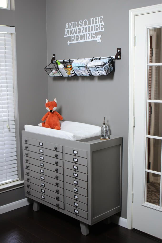 Baby Changing Table Baby Changing Tables Nursery Changing Table Baby Changing Table