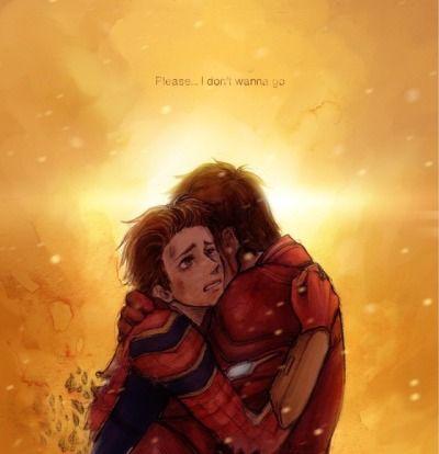 Pin on Marvel/ DC