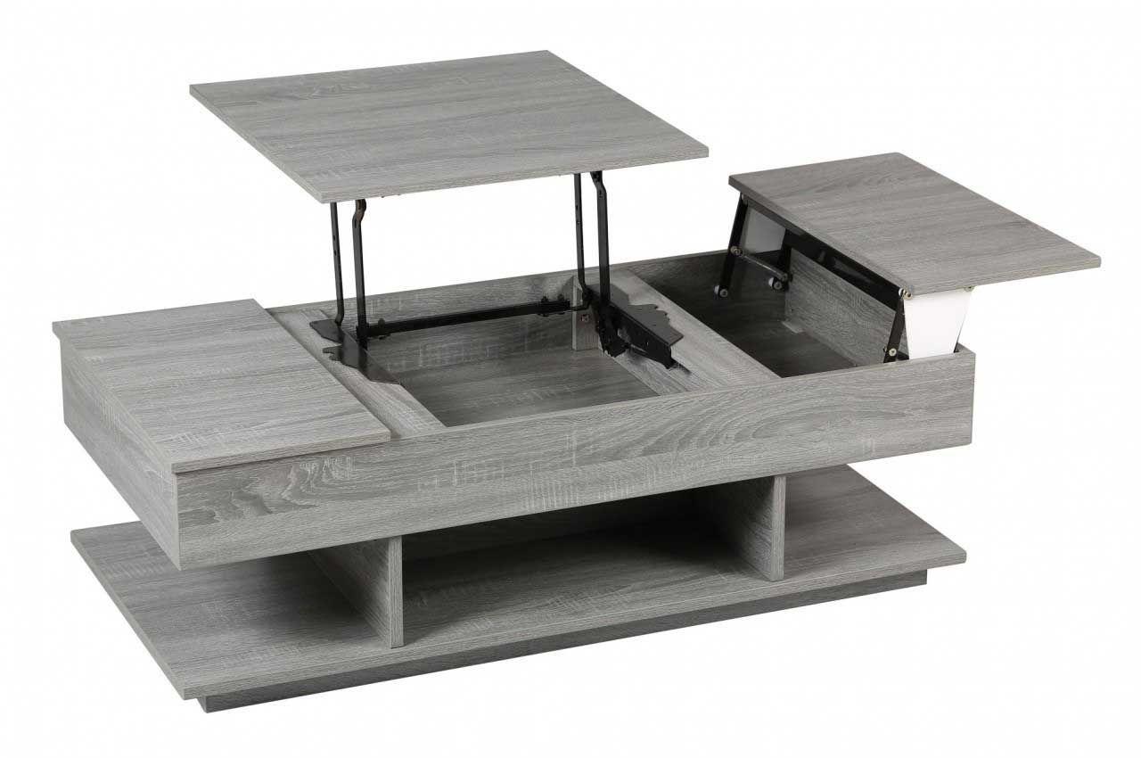 Meuble Tv Table Basse Assorti meuble tv table basse assorti meuble tv et table basse