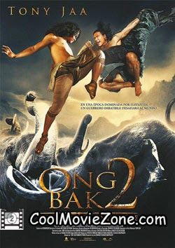 ong bak 2 full movie in hindi dubbed 480p download