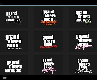 Gta 1 2 3 4 5 6 Google Search With Images Gta The Voice