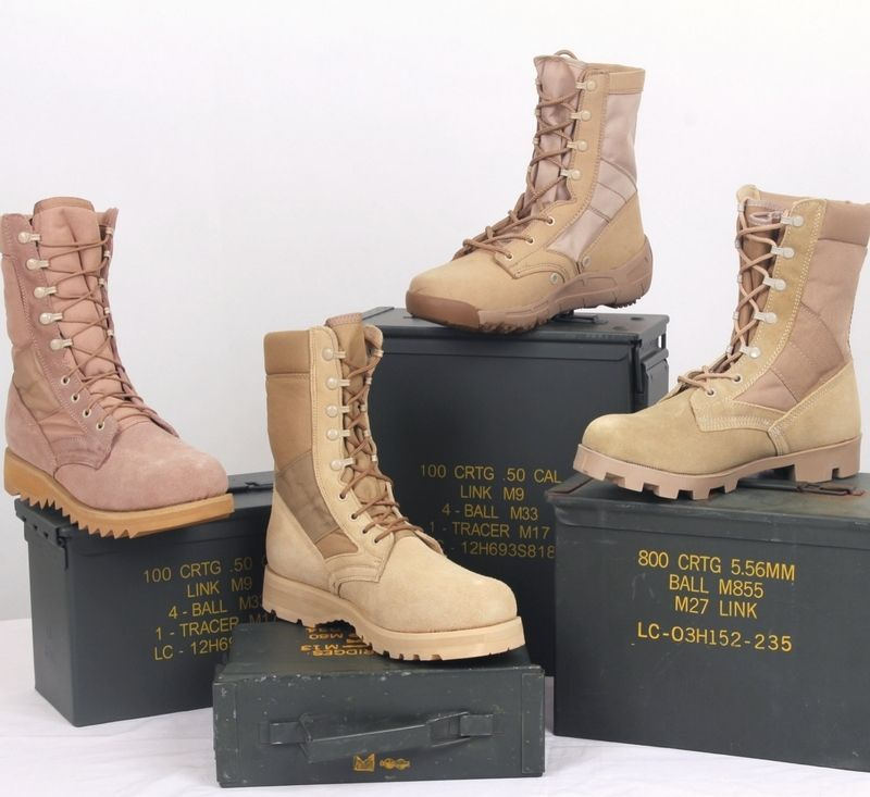 Rothco Military Style Boots Military Style Boots Military Boots Outfit Mens Boots Fashion