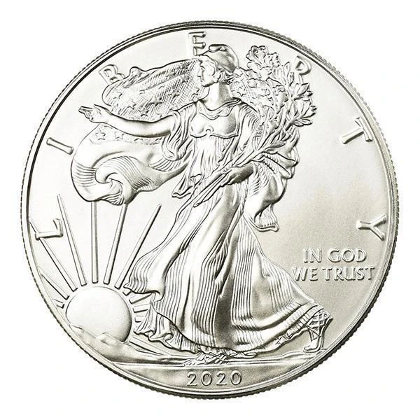Full Collection Us 1 Oz Silver Eagle Brand Not Circulating Boodshop In 2020 Proof Coins Silver Eagle Coins Silver Eagles