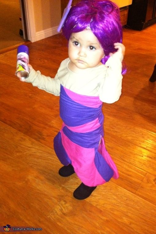 Bubble Guppies Deema and Oona - Halloween Costume Contest at Costume -Works.com  sc 1 st  Pinterest & Bubble Guppies Deema and Oona - Halloween Costume Contest at Costume ...
