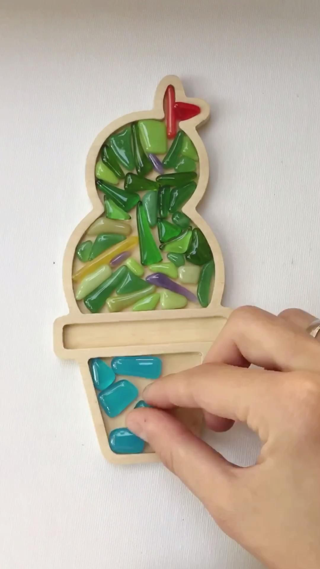 Stained glass art project for kids -   18 diy projects for kids room ideas