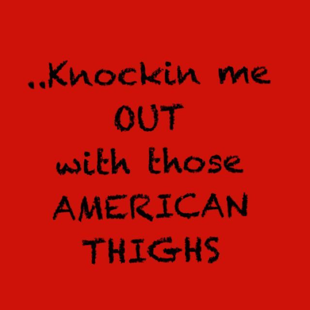 #ACDC,#long ...,#night,shook #You Shook Me All #Night #Long | AC/DC… - http://sound.saar.city/?p=30912