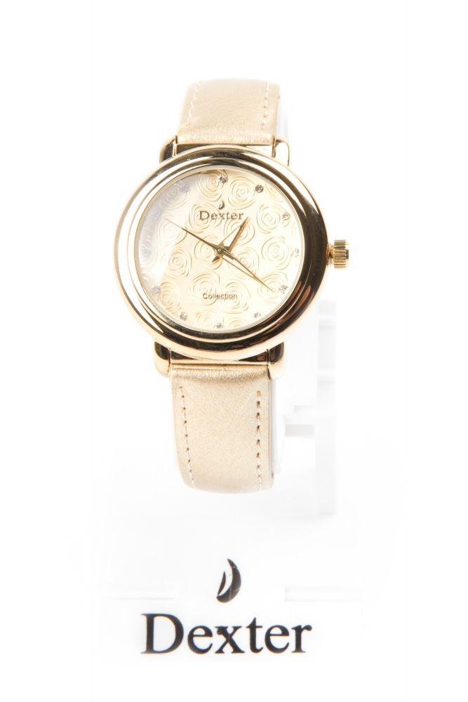 Modamislina Adli Kullanicinin Women S Watches Kadin Saat Panosundaki Pin Leather Watches Ve Accessories
