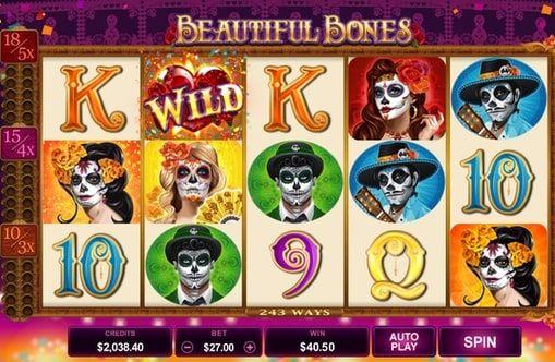 честное казино с быстрым выводом денег