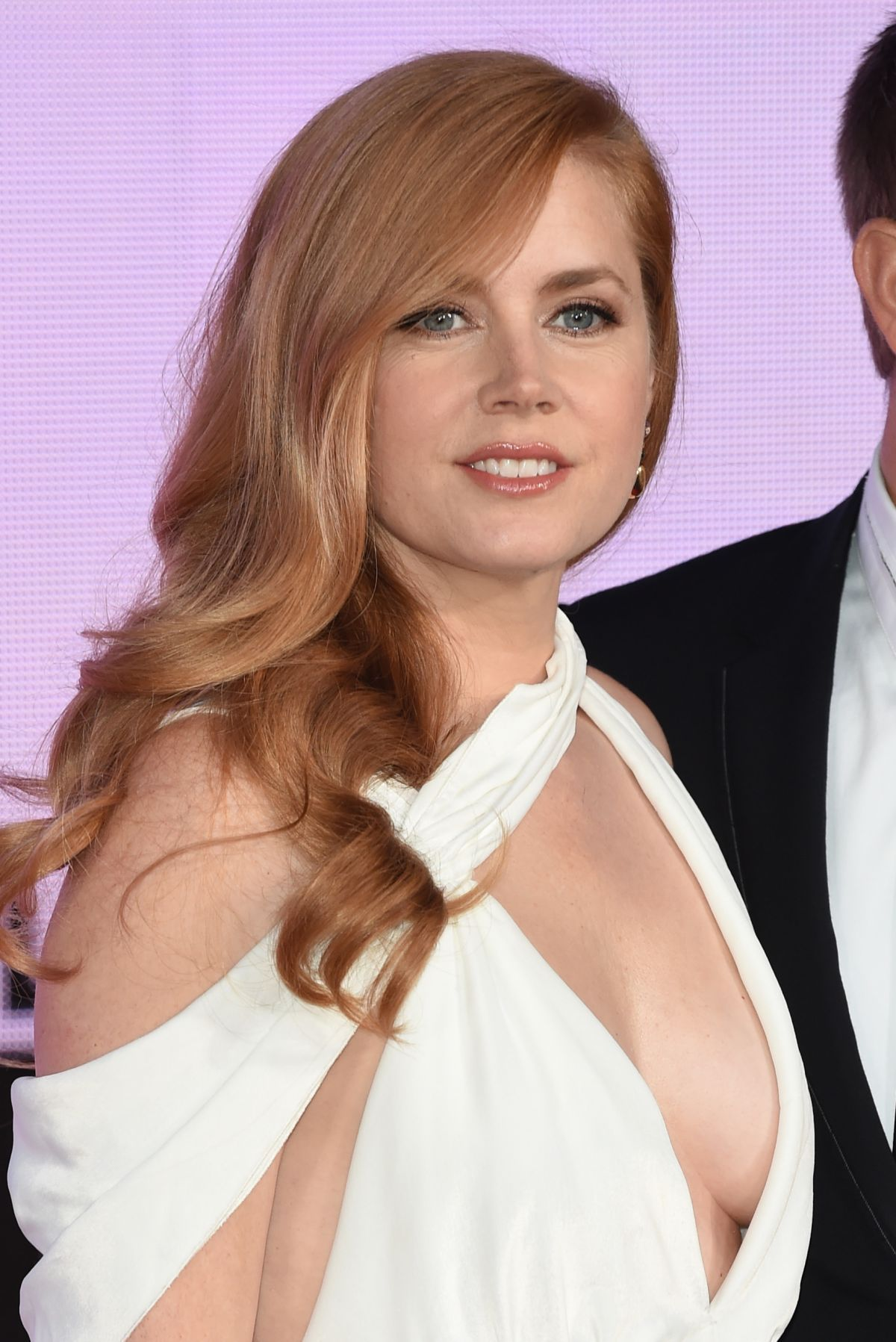 Cleavage Amy Adams nude (71 photos), Pussy, Fappening, Selfie, butt 2020