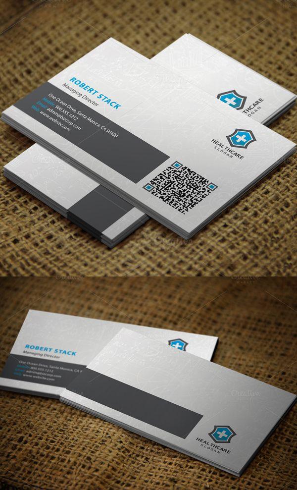 Clovi business card template branding pinterest card templates clovi business card template branding pinterest card templates business cards and template colourmoves
