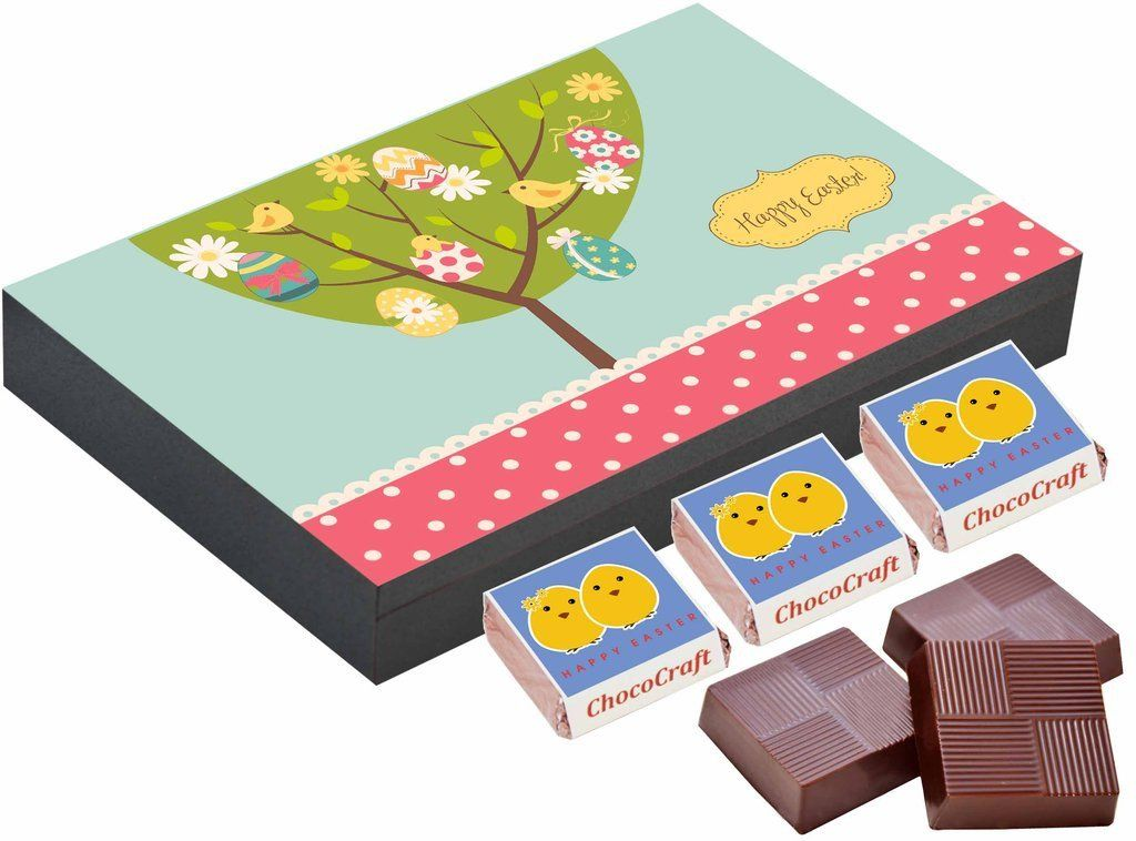 Corporate easter gifts order chocolates online chocolates online corporate easter gifts order chocolates online chocolates online easter and chocolate negle Images