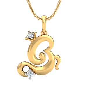 Mens jewellery goldmens jewellery online indiamens jewellery buy designer fashionable pendants we have a wide range of traditional modern and handmade with chain mens pendants online aloadofball Gallery